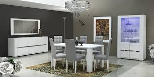 sale da pranzo moderne mobili sala da pranzo home interior idee di design tendenze e