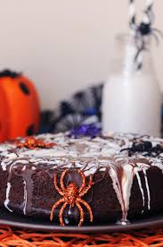 83 best vegan halloween treats images on pinterest halloween