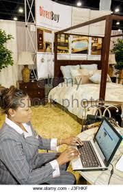 woman beach laptop african american stock photos u0026 woman beach
