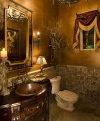 tuscan bathroom decorating ideas modern http credito digimkts com iniciar un negocio fije su mal of