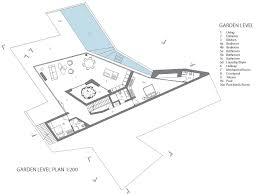 Courtyard Planning Concept 345 Best Presentation Mo U0027mass Plan Sect U0027 Ele U0027 Process Concept