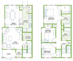 Metropolitan Condo Floor Plan The Metropolitan Greenlaw Place Memphis Tn Apartment Finder