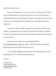 writing portfolio cover letter proofreader resume cover letter