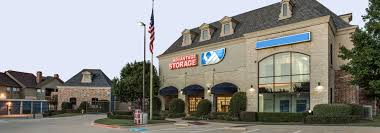 Stonebriar Mall Map Self Storage Units Legacy West Frisco Tx Advantage Storage
