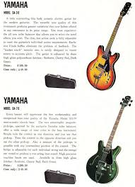 yamaha pacifica guitar wiring diagram wirdig readingrat net