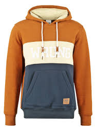 wrung men sweatshirts excellent quality wrung men sweatshirts