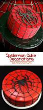 70 best cakes u0026 cupcakes hombre images on pinterest superhero