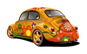 cartoon car png 30 cars cartoon backgrounds hq krystelle manginot