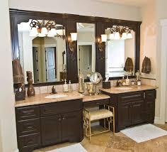 Update Bathroom Vanity Cool 70 Master Bath Update Ideas Inspiration Of Best 25 Master