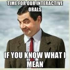 Oral Memes - ib memes ib individual oral pinterest memes humor and funny memes