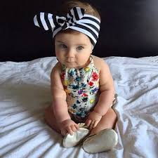 130 best well dressed kids images on pinterest baby girls