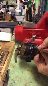 Woodworking Tools Canada Suppliers by How To Clean Rust Off A Table Saw Woodworking Tools And Woodworking