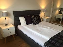 Modern Apartment by Modern Apartment Moray Park Edinburgh Uk Booking Com