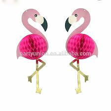 pink flamingo decorations pink flamingo decorations suppliers and