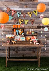 halloween baby shower decorating ideas 671 best party ideas images on pinterest summer wedding ideas