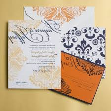 contemporary indian wedding invitations modern indian wedding invitations wedding invitation ideas