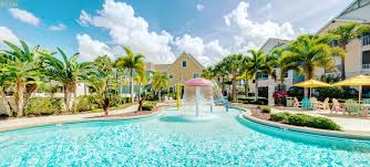 Cheap Pools At Walmart Runaway Beach Clube Same Great Kissimmee Resort