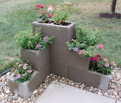 15 unique ideas for recycled plant containers my landscape