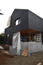 finishing cedar siding cedar siding exterior and house