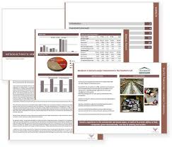 powerpoint pitch book template professional templates for you