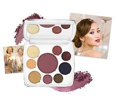 em makeup review mugeek vidalondon chanel spring makeup colors mugeek vidalondon mice phan tutorials