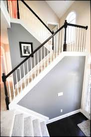 valspar magic spell home style love this grey paint color