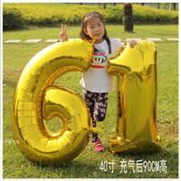 Cheap Inflatable Christmas Decorations Uk by Dropshipping Large Inflatables Christmas Decorations Uk Free Uk