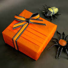 luxury gift wrap gift wrapping and diy craft projects for means