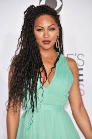 best hair for faux locs how to get perfect goddess faux locs tutorial naturalicious