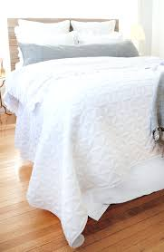 White Bed Set King White Quilt Bedding Set White Quilt Bedding Twin Xl Black White