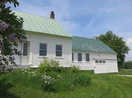 Vermont House Nichols Woodworking Classic Vermont House For Sale