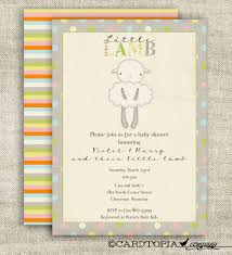 little lamb baby shower invitations il fullxfull 283204749 baby