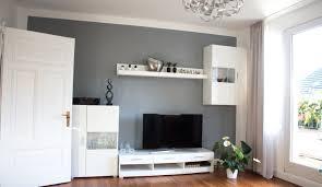 wohnzimmer silber streichen uncategorized wohnzimmer silber streichen uncategorizeds