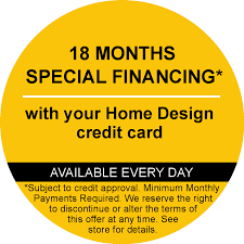 who accepts synchrony home design credit card financing hvac denver ac maintenance air conditioning repair