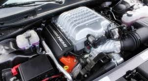dodge charger rt engine 2018 dodge charger rt redesign engine reviews price dodge