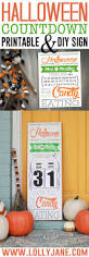 159 best halloween crafts images on pinterest craft projects