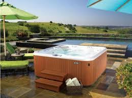 hotspring spas pool tables 2 bismarck nd spring spas and pool tables 2 grand forks nd spring spas