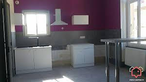 chambre entre particulier location de chambre entre particulier location de logements