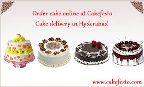 order cake online cakefesto order cake online hyderabad birthday cake delivery in