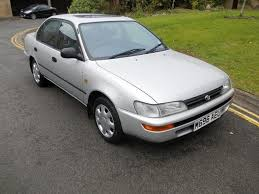 toyota desktop site used toyota corolla for sale under 5000 buy now