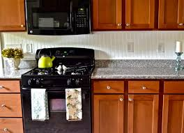 Cheap Ideas For Kitchen Backsplash 12 Cheap Backsplash Ideas Bob Vila