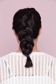 french braid hairstyles 8 casual weekend plaits to keep you super