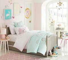 kids storage beds u0026 loft bed systems pottery barn kids