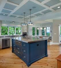 7 best coffered ceilings images on pinterest ceiling design