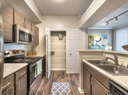 Flat For Rent 2 Bedroom Apartments For Rent In Plano Tx Zillow