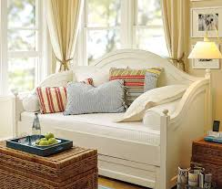 daybed design 15 daybed designs perfect for seating and lounging home design lover