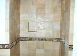 40 Wonderful Pictures And Ideas by 40 Wonderful Pictures And Ideas Of 1920s Bathroom Tile Designs