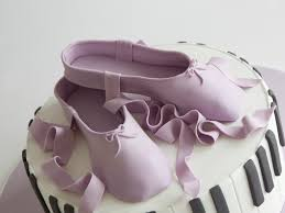 ballet cake google search party pinterest pink design