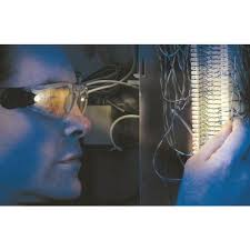 safety glasses for led lights 3m light vision safety glasses with led lights your way today