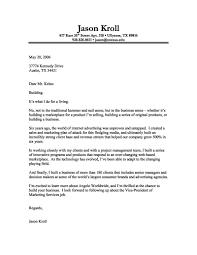 Art Director Resume Samples by Resume David Rubenstein Foundation How To Make Proper Resume